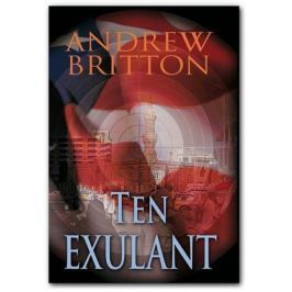 Britton Andrew: Ten exulant