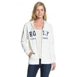 Roxy Gary Zipper B Sea Sprey S