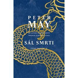 May Peter: Sál smrti