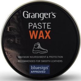 Granger´s Paste Wax 100 ml