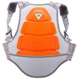 Dainese Kid Vest Protector M