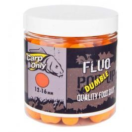Carp Only Dumble Pop Up 80 g 12-16 mm orange