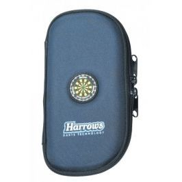 Harrows Pouzdro Royal Case