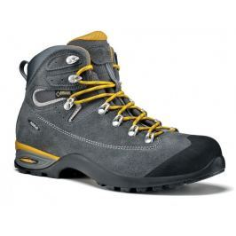 Asolo Tacoma GV Woman Shark 4,5 (37,5)