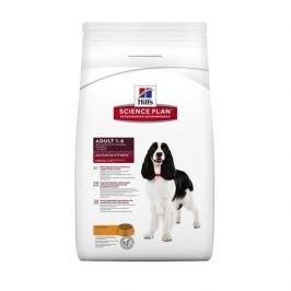 Hill's Canine Adult Chicken 2,5 kg