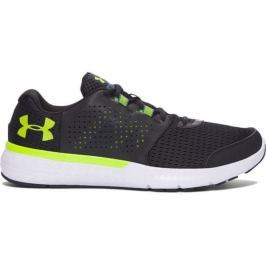 Under Armour Mic G Fuel RN Blk Wh Velo 44,5