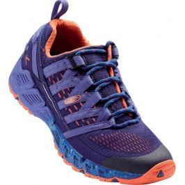 KEEN Versago Women Astral Aura/Liberty US 7 (37,5 EU)