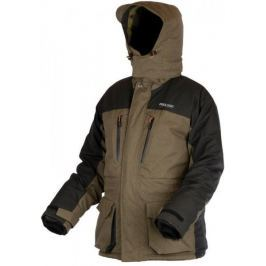ProLogic Bunda Heritage Thermo Jacket XL