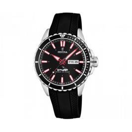 Festina The Originals DIVER 20378/2