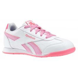 Reebok Royal Attack Pink 27