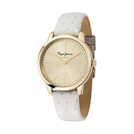 Pepe Jeans Amy R2351122507