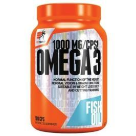 Omega 3 1000 mg 100 cps