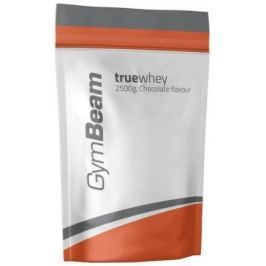 GymBeam True Whey Protein pistachio - 1000 g
