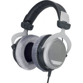 Beyerdynamic DT 880 Edition 250 Ohm