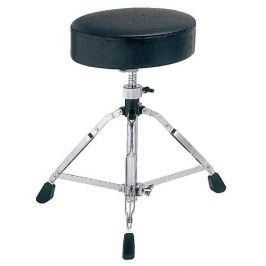 Stable DT 801 Drum Throne (B-Stock) #908577