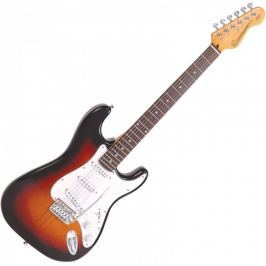 Encore E6SB Electric Guitar 3 Tone Sunburst (B-Stock) #909897